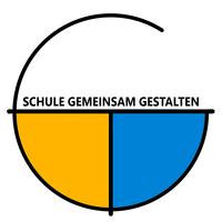 Gymnasium Trossingen - Logo