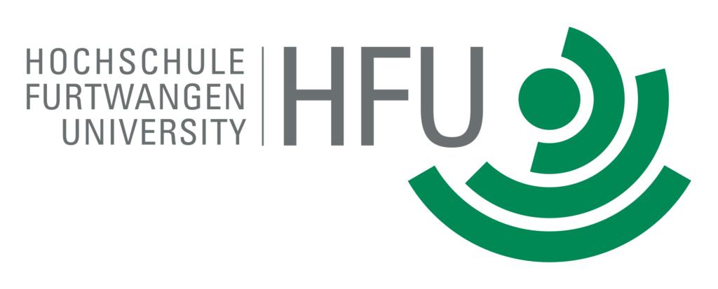 Hochschule Furtwangen University - Logo